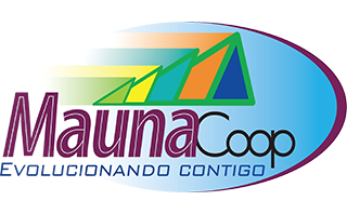 MaunaCoop